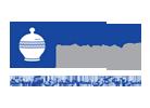 jamapunji-logo